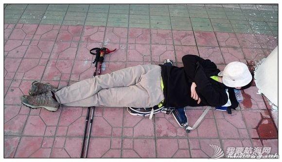 怒放的生命,志愿者,海岸线,救援队,深圳 2014年磨坊百公里活动:让怒放的生命与爱同在