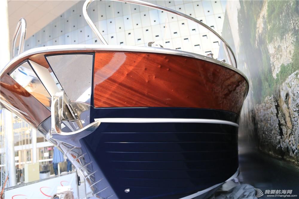 上海,帆船,国际,技术,河北沧州 第十九届(上海)国际船艇及技术设备展游览笔记(船匠-小蔡师傅的中式帆船梦想)