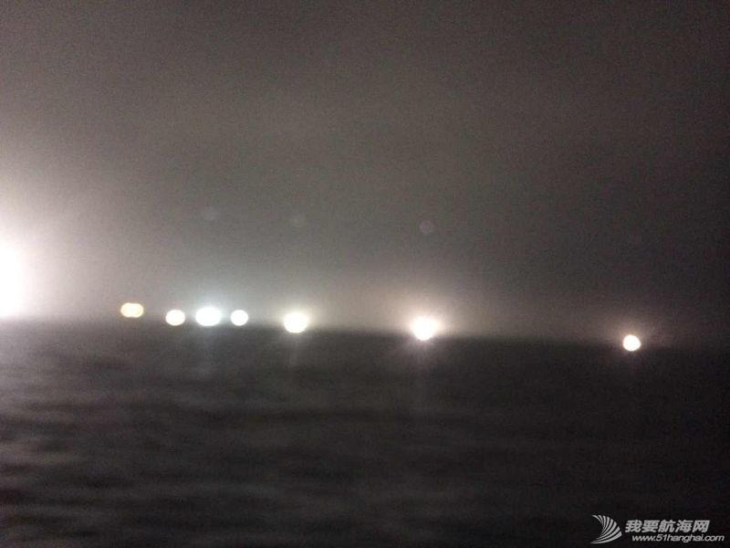 韩国军舰欢迎高民团队 58216