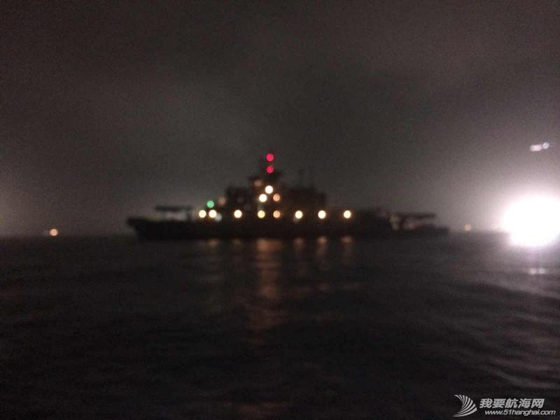 韩国军舰欢迎高民团队 58217