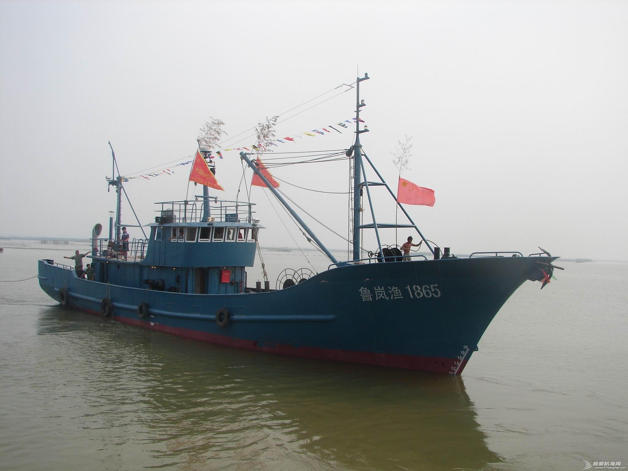帆船 自制双体小帆船 我就喜欢这种大船