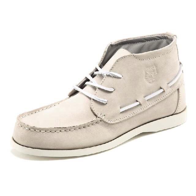 帆船鞋 120800