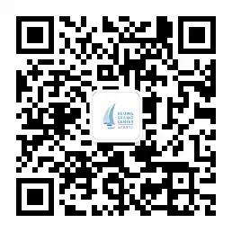 [9月26至27日] 庆中秋佳节, 共赏明月赛帆船!中秋帆船赛火热报名中 二维码 微信