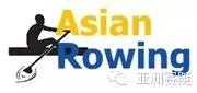 在海浪中划赛艇?王石主席在深圳万科浪骑游艇会体验海岸赛艇Costal Rowing