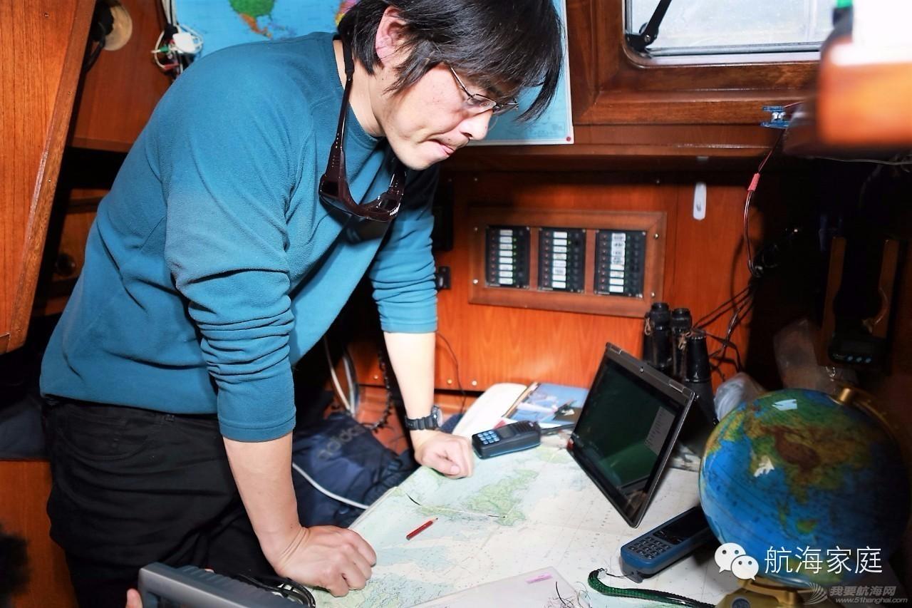 上海世博,上海国际,展览馆,普通人,冒险家 4月9号 邀你看船,听故事
