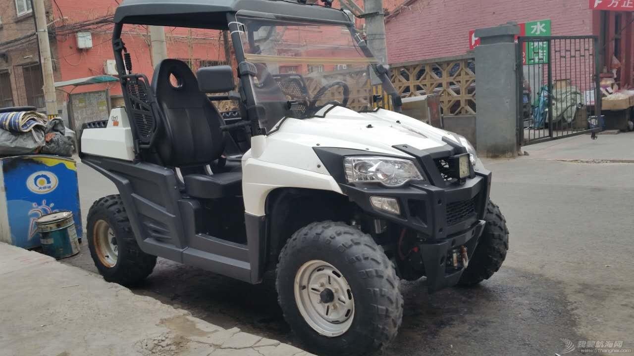 汽油发动机,潮白河,车载电源,张家口,越野车 北京出售二手UTV800cc全地形车,越野沙滩车