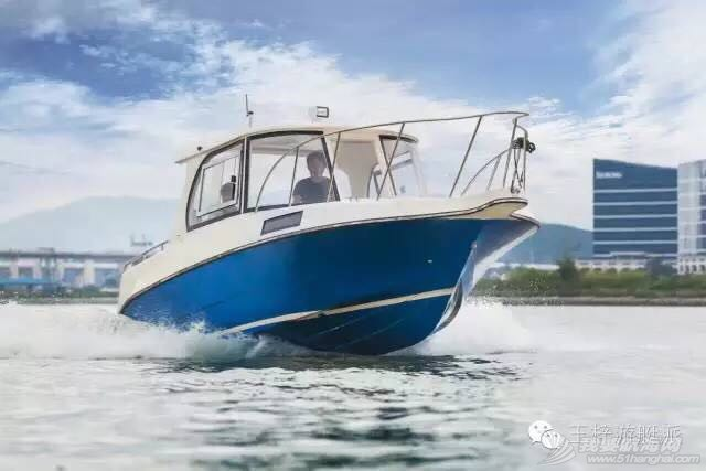 厂家直销 厂家直销钓鱼艇